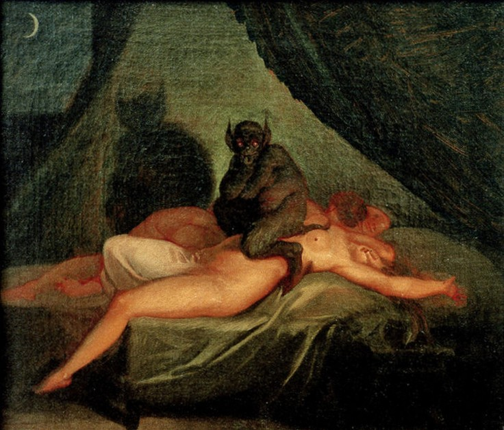 nicolai-abraham-abildgaard-nightmare