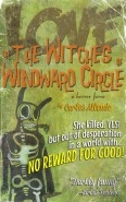 Love, or the Witches of Windward Circle