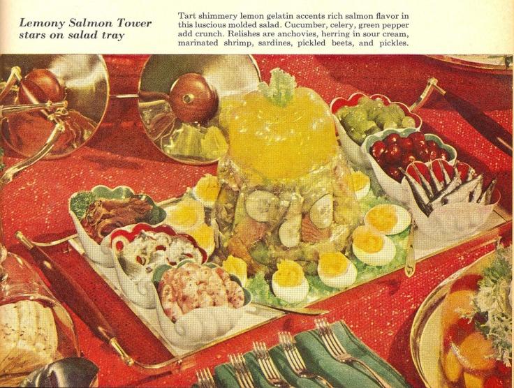 lemon-salmon-jello