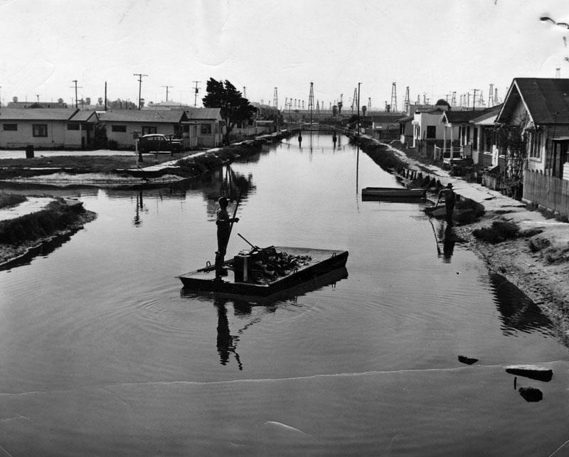 Venice_1953