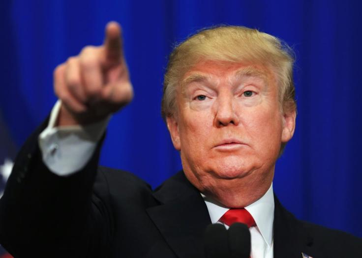 512501530-republican-presidential-candidate-donald-trump-speaks.jpg.CROP.promo-xlarge2